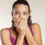 Экстренная помощь: как быстро вылечить стоматит