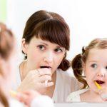 Все об афтозном стоматите у детей и взрослых: особенности и лечение