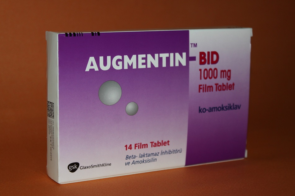 antibiotuki pri stomatite 7