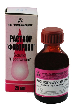 fucorcin 1