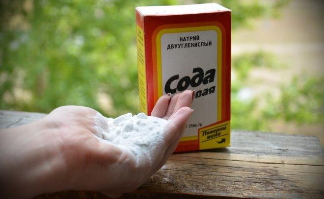 soda-pri-stomatite-kak-ehffektivnyj-metod-lecheniya