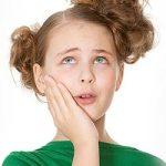 Стоматит у детей: лечение в домашних условиях